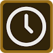 Clock Flash Cards by Addictive Mobile Games Inc.