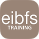 EIBFS Training by EIBFS