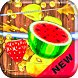 new fruit ninja tips by FARIZ STUDIO