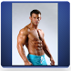 Body Builders Nutrition Guide by Flare Star Apps