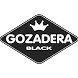 Gozadera Black