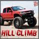 4x4 Hill Climb Racing 3d by Extereme Games