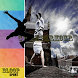 Guide Parkour by BLOOPsport