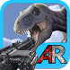 AR Dino Defense by ITFunia