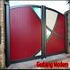 The Idea of Modern Gate