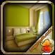 Bedroom InteriorIdeas by Laguna Blade