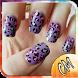 Nail Polish Designs by Cormiagus