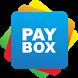 PayBox by JSC Nova Technology