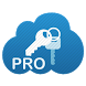 Cloud Password Pro by AburaGame Inc.