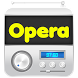 Opera Radio by RadioPlus