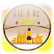 Beer City by Grand Apps