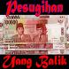 Ilmu Uang Balik by DiTs Mobile