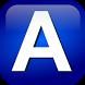 Antonym Scramble by Cath Publishing