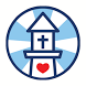 CHRISTIAN ACADEMY & LIGHTHOUSE by NPO Apps