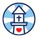 CHRISTIAN ACADEMY & LIGHTHOUSE