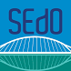 62 CONGRESO SEDO, SEVILLA 2016 by evenTwo