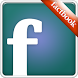 Factbook 2016 by Social Labs Inc.
