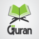Quran Radio by Fikreativity Apps