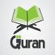 Quran Radio by Fikreativity Apps