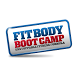 Calgary SW Fit Body Boot Camp by MINDBODY Branded Apps