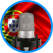 Radio Portugal FM Online by SimpleBetter