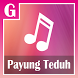 Top Lagu Nining Meida Lengkap by Gunadi Apps