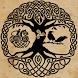 Runes by Ivan Stano