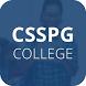 CSSPG College