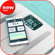 Weight Meter , Scale Digital Machine Prank by Universal Remote Control
