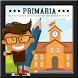 ¿Qué sabes de Primaria? by Namu Games
