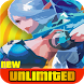 New; Cheat Mobile Legends by Peelab Inc.