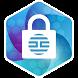 PIN Genie Locker - Screen Lock by PIN Genie Inc.