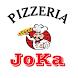 Pizzeria JoKa by apk.stored@gmail.com