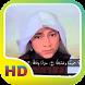 Murottal Idris Al Hasyimi Merdu by Progresif Apps