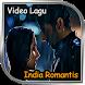 Video Lagu India Romantis by Semilikiti Creative