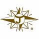 YANG JENQ MACHINERY CO., LTD. by 聖僑資訊(S&J Corp.)