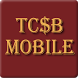 TCSB Mobile Banking by The Community State Bank