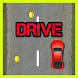 Drive Car Speed by travelfuntimes