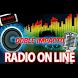 Radio Doble Impacto by VeemeSoft