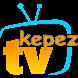 Antalya Kepez TV by webteknolojisi.com
