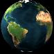 Earth Explorers by Dark_Angel