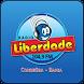 Rádio Liberdade FM 104,9 by NataNet