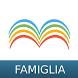 Argo DidUP Famiglia by Argo Software S.r.l.