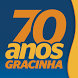 70 Anos Gracinha by P3 Digital Thinker