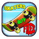 Skater For Boy Best Tips
