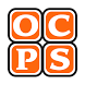Orange County Public Schools by Blackboard K-12