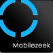 MobileZeek