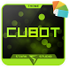 Theme Xp - CUBOT LIME by Stark Studio
