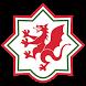 Ysgol Treffynnon, Holywell by schoolsays.co.uk