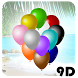 Kids Balloons -Teach us colors by 9Developers